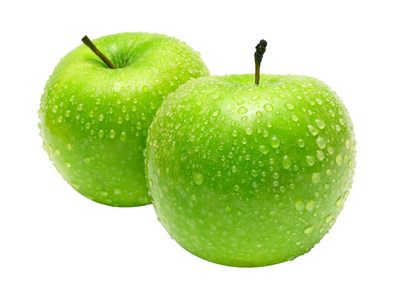 shutterstock 2098963_home_apple